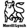 메릴린치 logo