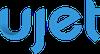 UJET logo