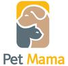 펫마마 logo