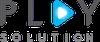 (주)플레이솔루션 logo