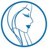 마이서울시크릿 logo
