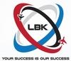 링크브릿지카고 logo
