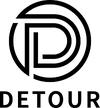 디투어 logo