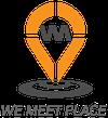 위밋플레이스(WE MEET PLACE) logo