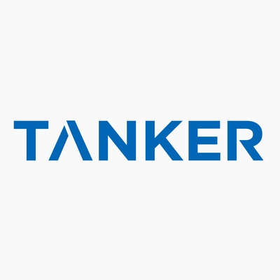 탱커펀드 로고