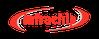 ㈜인프라칩 logo