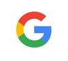 구글코리아 logo
