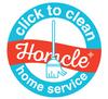 홈클 logo
