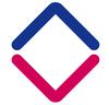 코자자 위홈 logo