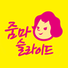 모비틀 logo
