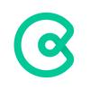 클래스팅 logo
