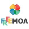 프리모아 logo