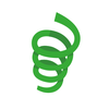 스프링캠프 logo