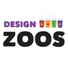 디자인주스 logo