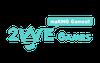 투위게임즈 logo