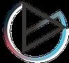 곰팩토리(gomfactory) logo