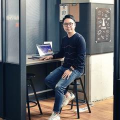 월간 디자인 : 조성도 SUNG DO CHO