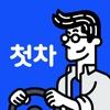 미스터픽 logo