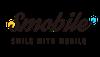 에스모바일 로고
