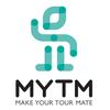 MYTM logo