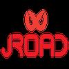제이로드 logo