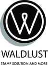발트루스트 logo
