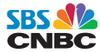 SBS CNBC logo