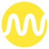 밀리의서재 logo