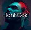 행콕(Hangcok) logo