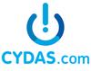 사이다스닷컴 logo
