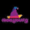 모멘티 logo