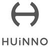 휴이노 logo