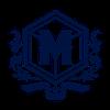 박스마스터 logo