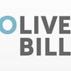 디 올리브 컴퍼니 logo