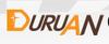 두루안 logo
