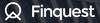 핀퀘스트 logo