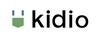 키디오 logo