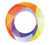지속가능발전소 logo