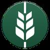 와이어바알리 logo