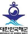 대한민국 해군 logo