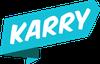 캐리 logo