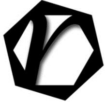 라이징팝스 로고