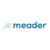 미더 logo