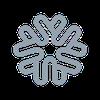 와이즈웰스 logo