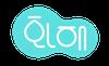버드뷰 logo