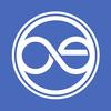 라이드플럭스 logo