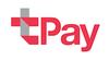 티페이(tpay) logo