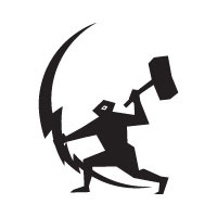 Cyclops 로고