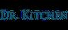 닥터키친 logo