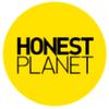 어니스트플래닛 logo